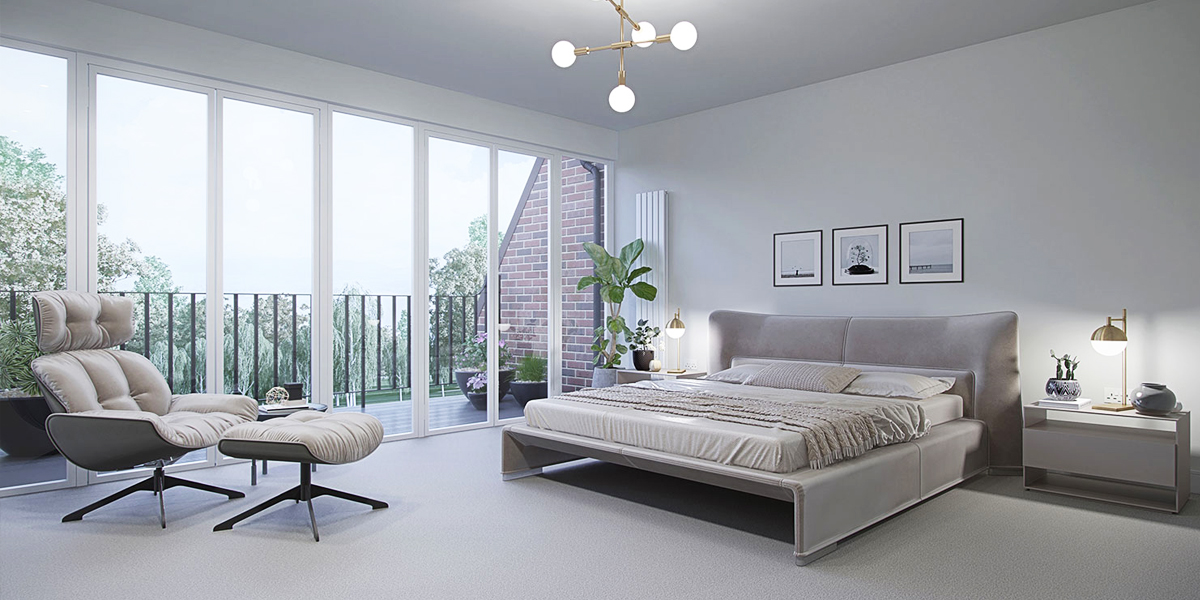 Best Design Ideas For A Bedroom Extension, Bed Frame Extension Full To Queen